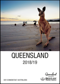 Queensland 2018/19.png